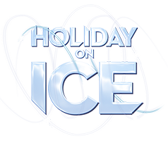https___holidayonice.com_core_wp-content_uploads_sites_2_2017_08_LogoPack2