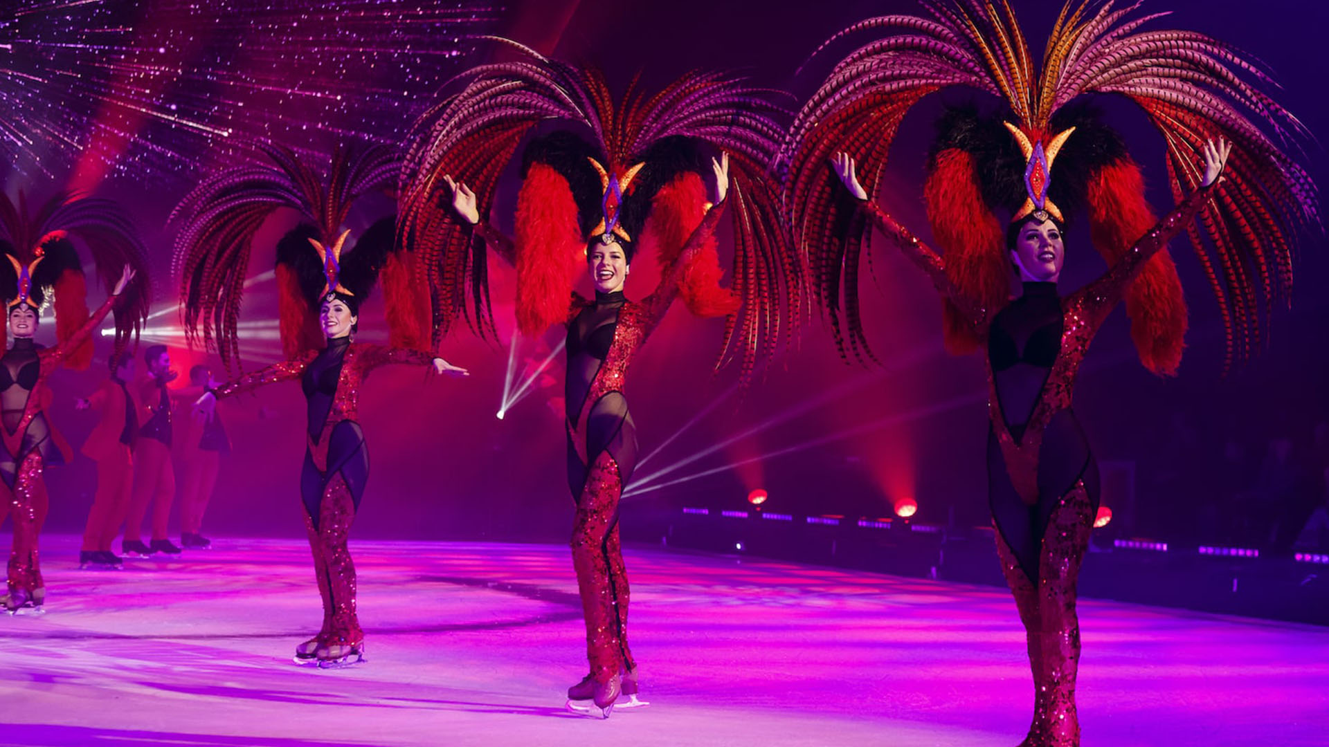 1-min_0004_--staging.holidayonice.com-core-wp-content-uploads-sites-2-2017-08-time-05